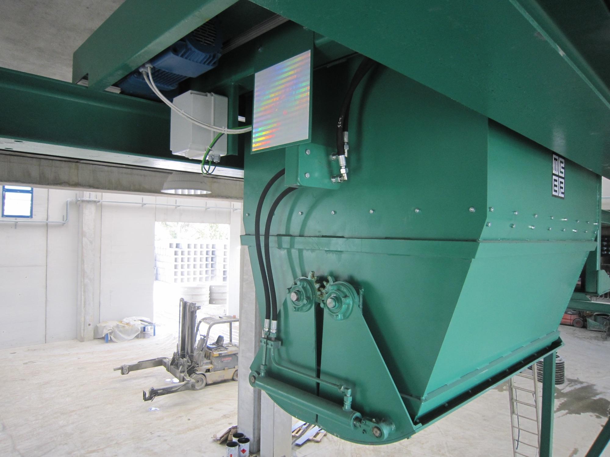c.m.c-agrate-installazione-58